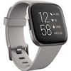 Fitbit Versa 2 Smart Watch