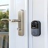 Energizer Smart Video Doorbell