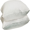 Ivey Lea Winston Collection Deluxe Jumbo 2 Pack Pillow Set
